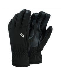 G2 Alpine Glove