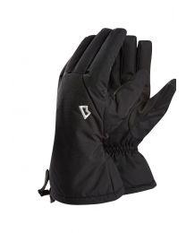 Mountain Glove