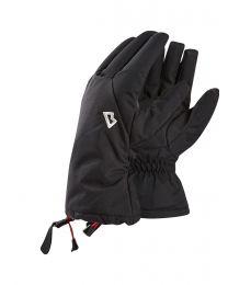 Mountain Wmns Glove