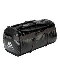 Wet & Dry Kitbag 40L
