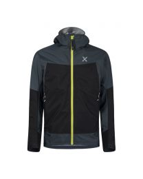 ENERGY 3 HOODY JACKET