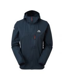 Aerofoil Full Zip Wmns Jacket
