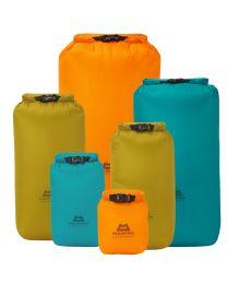 Lightweight Drybag