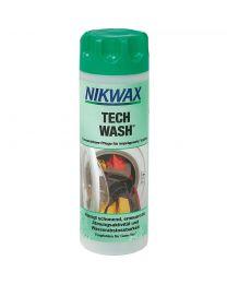 Tech Wash - DWR Waschmittel