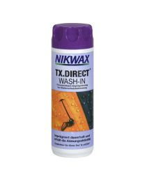TX.Direct Wash-In 300 ml