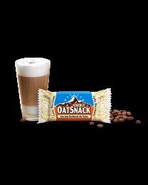 Energy OatSnack Latte Macchiato