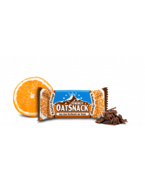Energy OatSnack Schoko-Orange
