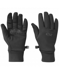 OR Women's PL 400 Sensor Glove