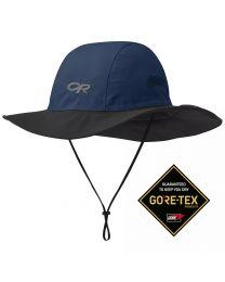 Seattle Sombrero
