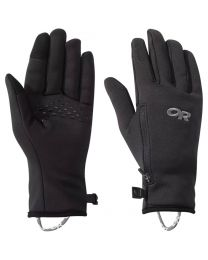 Women's Versaliner Sensor Gloves