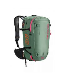 ASCENT 38 S AVABAG KIT