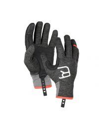 FLEECE LIGHT GLOVE M