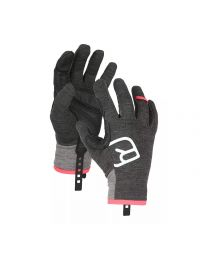 FLEECE LIGHT GLOVE W