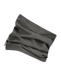 LIGHT FLEECE NECKWARMER