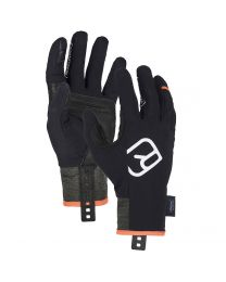 TOUR LIGHT GLOVE M