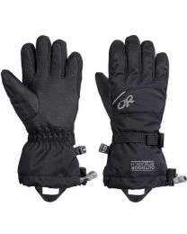 OR Kid's Adrenaline Gloves