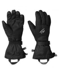 OR Men's Adrenaline Gloves
