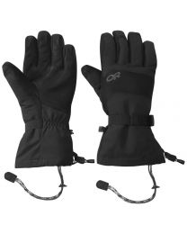 Men's Highcamp Gloves