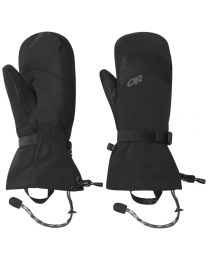 Men's Highcamp Mitts