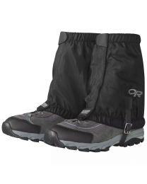 OR Rocky Mountain Low Gaiters