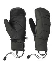 OR Stormbound Mitts