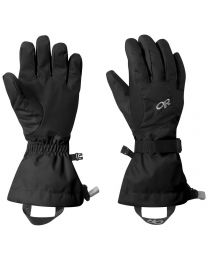 OR Women's Adrenaline Gloves