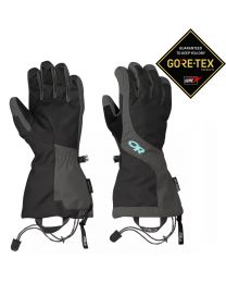 OR Women's Arete Gloves