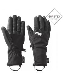 Women's Stormtracker SensGlove