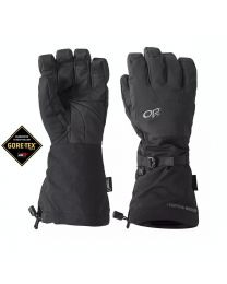 OR Alti Gloves