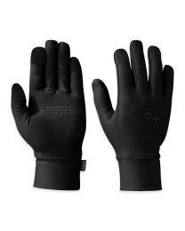 Men's PL Base SensGloves