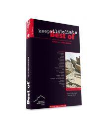 "Best of ""keepwild! climbs"""