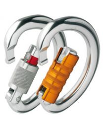 OMNI SCREW-LOCK