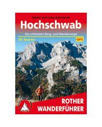 Wanderführer Hochschwab