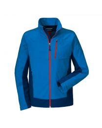 WS Jacket Keylong