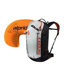 Backcountry Patrol AP 30 Kit