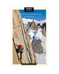 Patagonia Vertical Chalten Massif