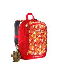 Husky Bag JR 10