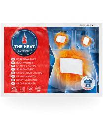 Heat Company Körperwärmer