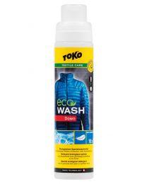Eco Down Wash - Daunenwaschmittel