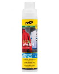 ECO Textile Wash