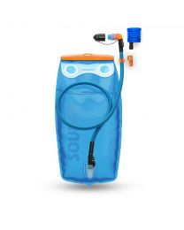 Ultimate hydration system 2L