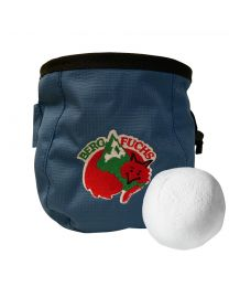 Bergfuchs Chalkbag Set