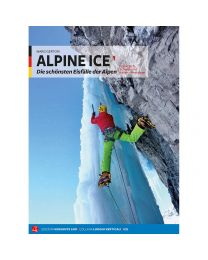 Alpine Ice, Band 1