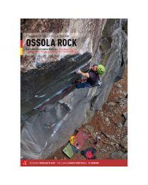 OSSOLA ROCK - sportklettern