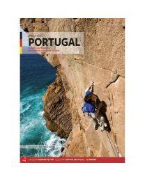PORTUGAL - Klettern und Bouldern
