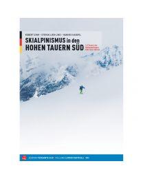 Skialpinismus in den Hohen Tauern Süd