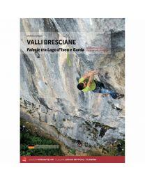 Valli Bresciane