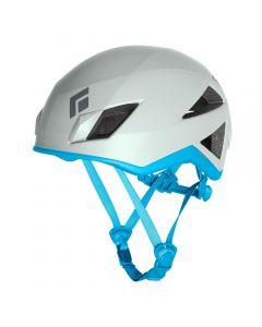Black Diamond Vector Women - Glacier Blue - Kletterhelm für Frauen