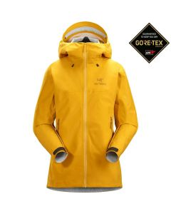 BETA FL Jacket Women's