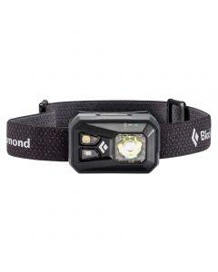 Black Diamond ReVolt Stirnlampe - Black